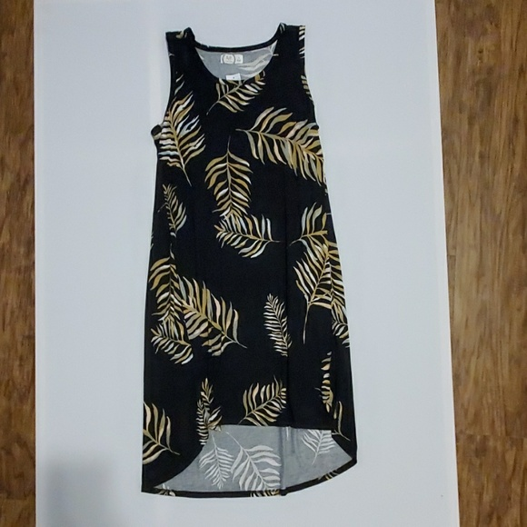Maurices Dresses & Skirts - Maurices dress